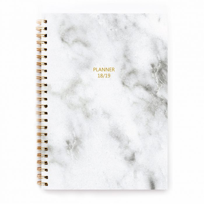 planners simply notebooks